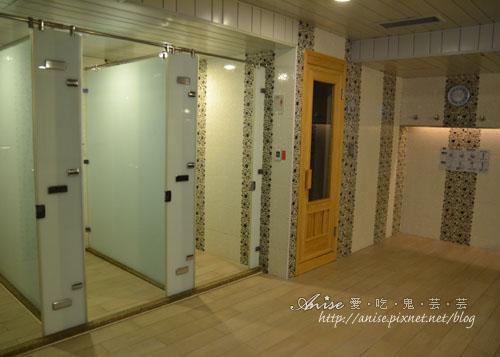 高雄福容飯店027.jpg