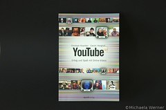 Buch YouTube