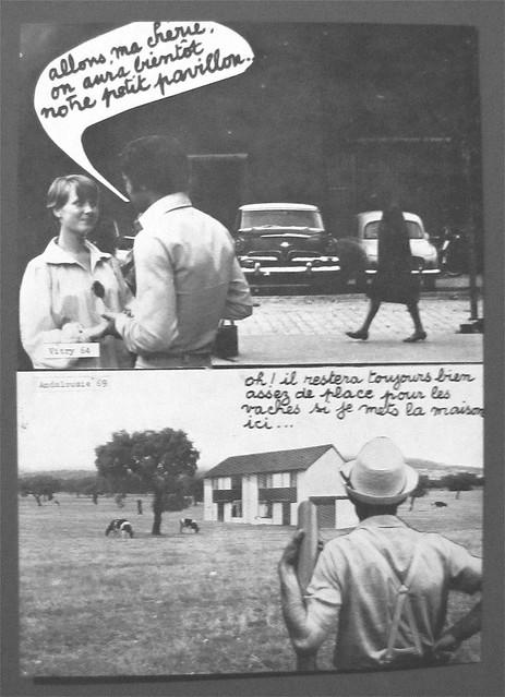 Jaques Simon 1976 14