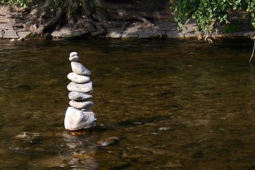 River art III
