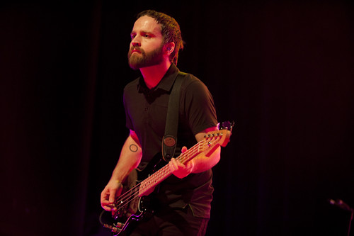 death_cab_for_cutie-greek_theater_ACY0862