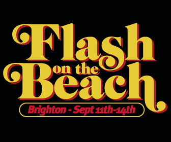 flash on the beach badge_336x280
