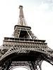 France Paris Eiffel Tower, August 2011 (Smo_Q) Tags: paris france eiffeltower latoureiffel 艾菲爾鐵塔 paryż 巴黎 パリ francja tallestbuildings париж wieżaeiffla theironlady ladamedefer э́йфелеваба́шня deeiffelturm