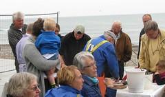 Fiskeauktion 2011 044
