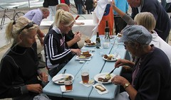 Fiskeauktion 2011 061