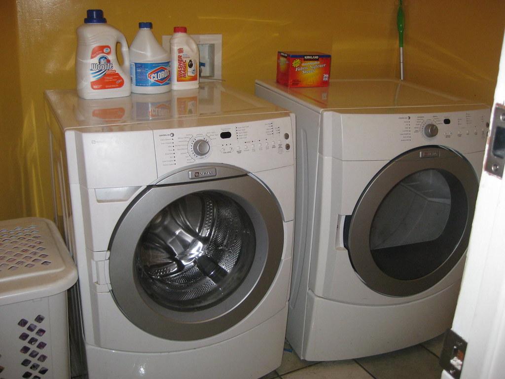 Maytag Dryer Rack Dryer Rack Appliance Repair In Maryland