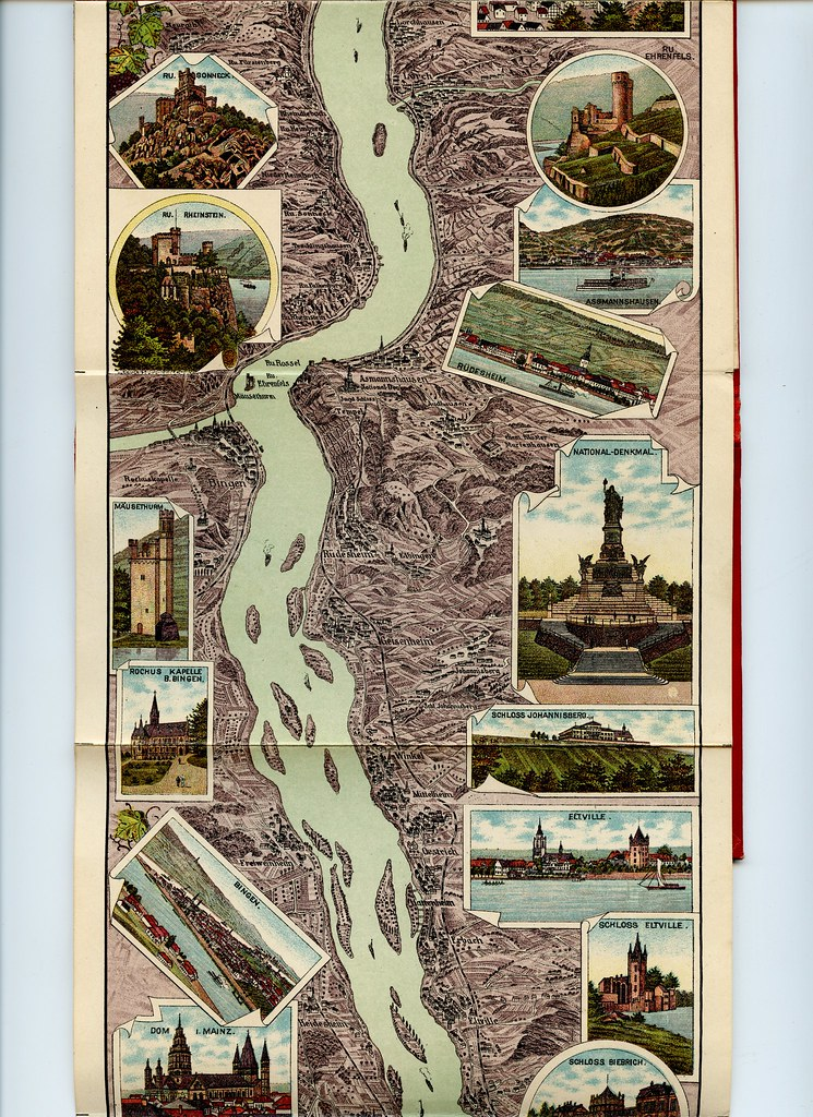 Rhein-Panorama-08