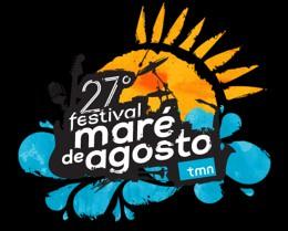 Festival_Mare_de_Agosto_260x209