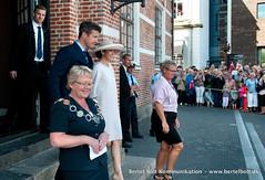 kronprinseparret-i-thy-08232011_nr0298