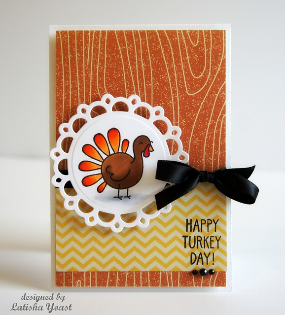 LawnFawn-turkeyday-latishayoast