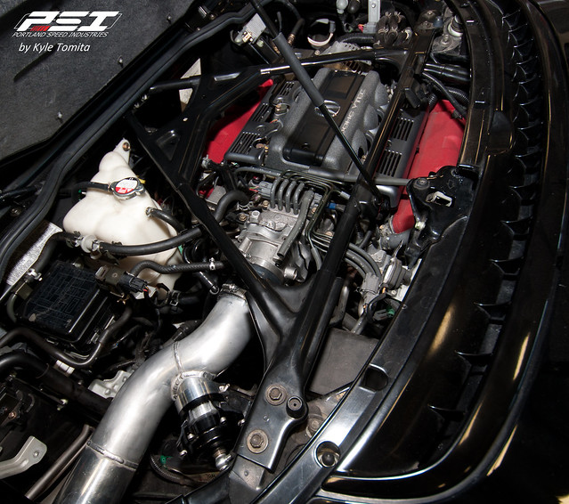 Turbo Acura NSX engine bay.jpg