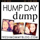 hump day dump