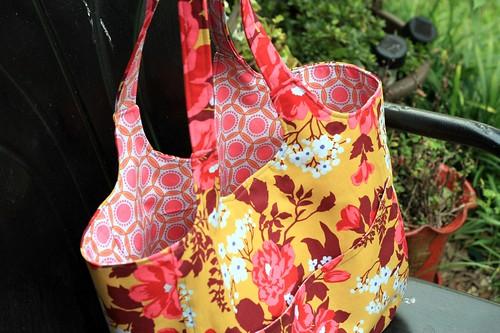 big bag2