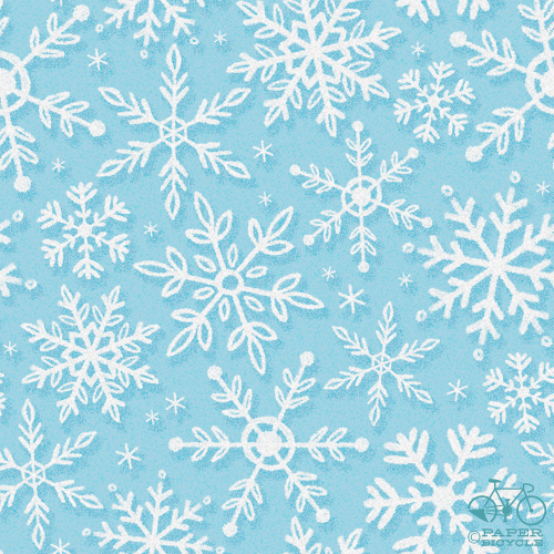 chrishajny_winter_pattern