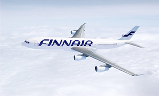 FIN_Airbus_A340_New_3D_LOW