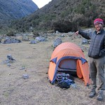 "Our Tent <a style=""margin-left:10px; font-size:0.8em;"" href=""http://www.flickr.com/photos/14315427@N00/6079369311/"" target=""_blank"">@flickr</a>"