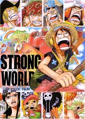 One-Piece-The-Movie-10-Strong-World-วันพีช-เดอะมูฟวี่-10-ล่าขุมทรัพย์โจรสลัด