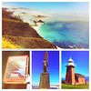 "Roadtrip Day 17: Big Sur CA - San Francisco CA • <a style=""font-size:0.8em;"" href=""http://www.flickr.com/photos/20810644@N05/6079703877/"" target=""_blank"">View on Flickr</a>"