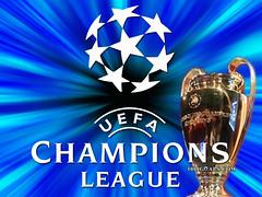 Champions League 2011-2012