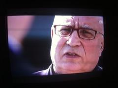 Christoph Lütgert (ARD): ARD-exclusiv: Rot-Grün macht Kasse