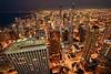 Chicago Skyline at Night (scott.polen) Tags: city chicago night delete5 delete2 delete6 delete7 save3 delete8 delete3 save7 save8 delete delete4 save save2 save9 save4 save5 save10 save6 johnhancock hdr chicagoskyline savedbythehotboxuncensoredgroup