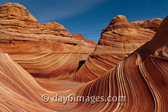day6images.com-117.jpg (Jesse Shanks) Tags: arizona sky brown southwest texture lines night stars star utah twilight sand sandstone pattern desert earth background surreal wave atmosphere dry ground surface astro line erosion formation dirt environment astronomy layers swirl dried rough geology wilderness redrock barren wavy arid vermillion buttes otherworldly paria