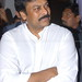 Chiranjeevi-At-Designer-Bear-Showroom-Opening_17