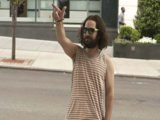 Photo for Our Idiot Brother
