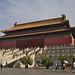 18082011 Pekin Ciudad Prohibida - 156