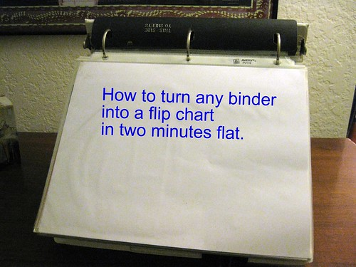 Binder 1