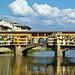 Ponte Vecchio_5