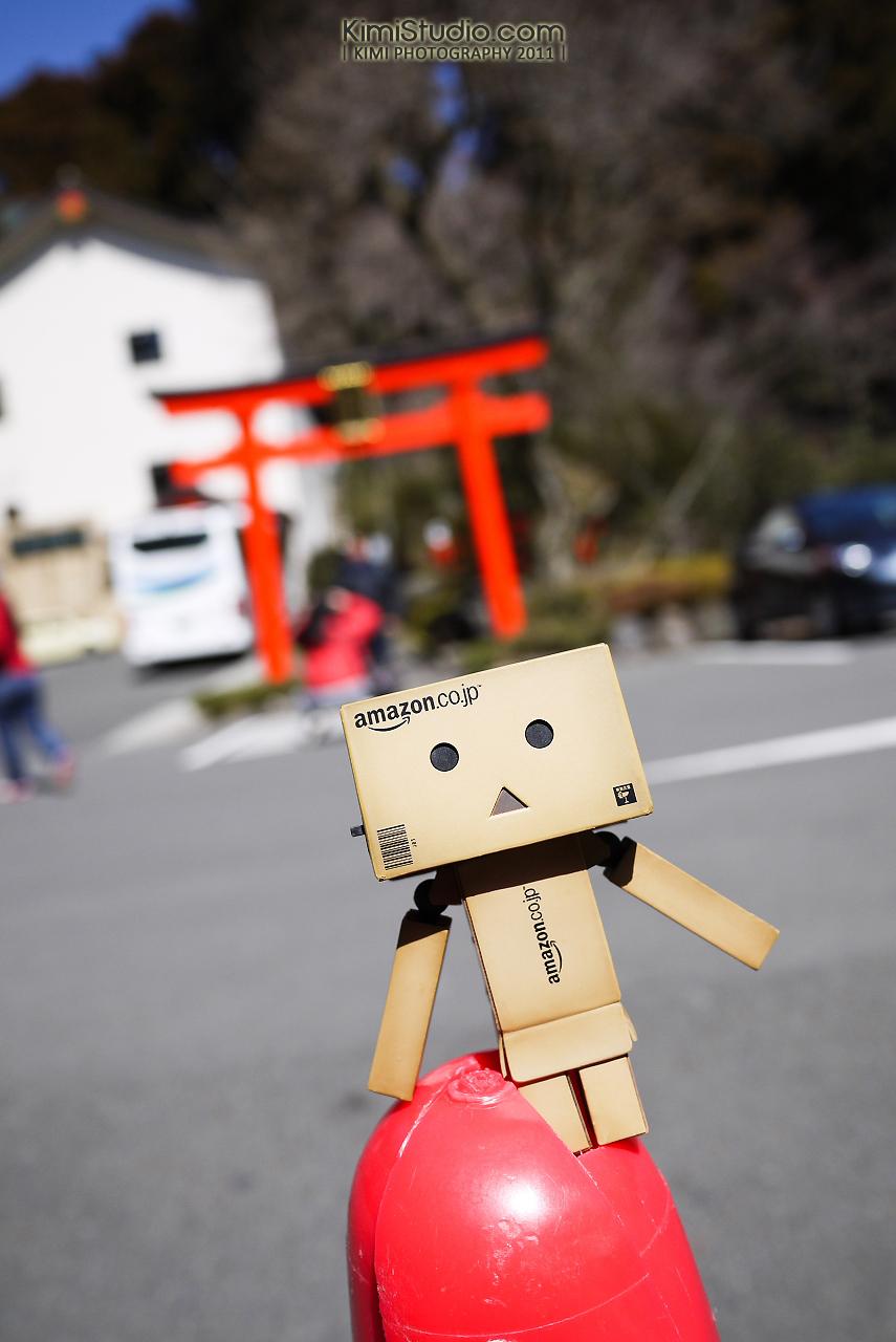 2011年 311 日本行-378