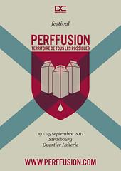 perffusion