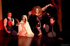 Tot02 (slava.toth) Tags: show campus theatre amateur oakham uncensored ryersonuniversity 2011 oact totentanzsoundscape