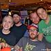 PABST Bowl - o - RAMA! 8.28.11 - 17