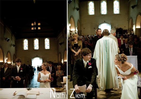 mariage_eglise_hermanville_sur_mer01