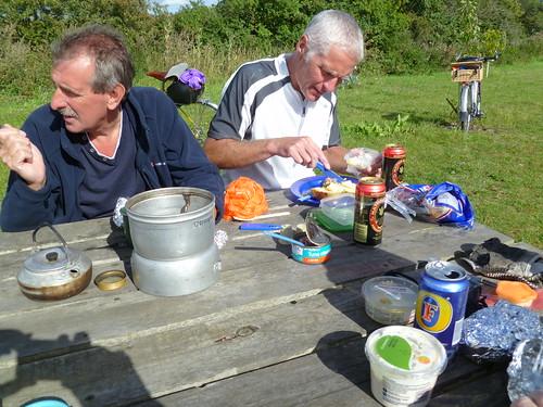 Parkes' picnic 002