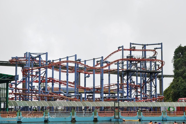 Flying Coaster (1)