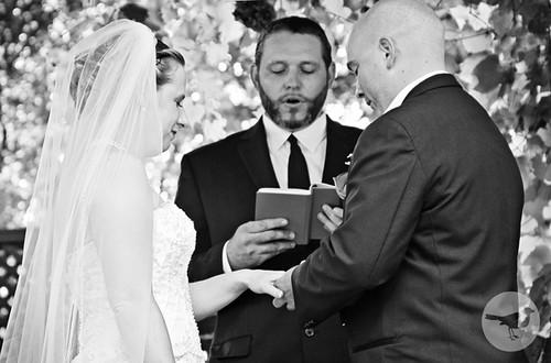 Kelly & Dom - Wedding 1156