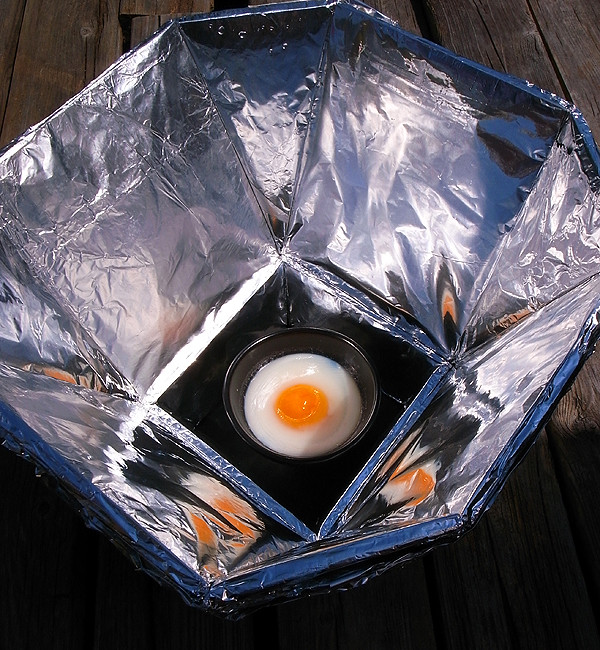 solar_cooker