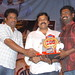 Rangam-Movie-100days-Function_52