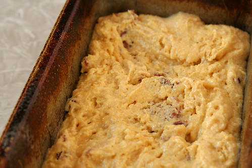 bacon cornbread 3