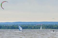 _MG_0833.jpg (AlexPierre.com) Tags: storm river wind ottawa kiteboarding windsurf