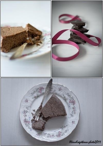Chocolate25small