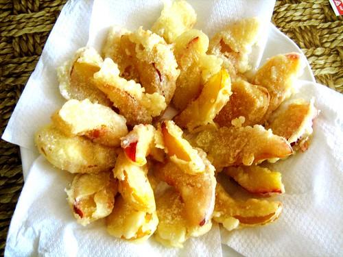 tempura 1 by ninomisakura