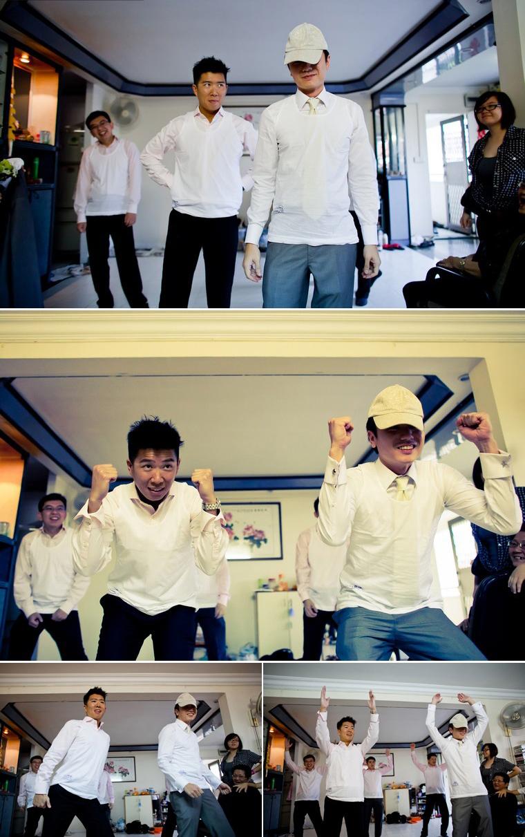 Raymond Phang Wedding Day Kangwei Shuqin-03