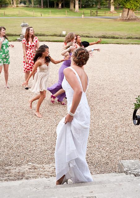 Как я снимала свадьбу web212