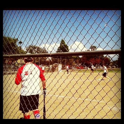 sball2