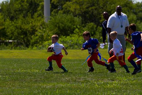Carter Football 2011-142.jpg