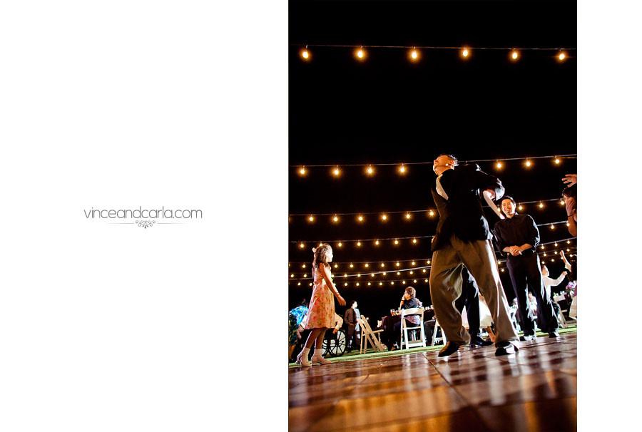2 dance